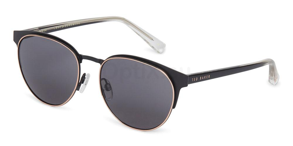 001 TB1525 Sunglasses, Ted Baker London