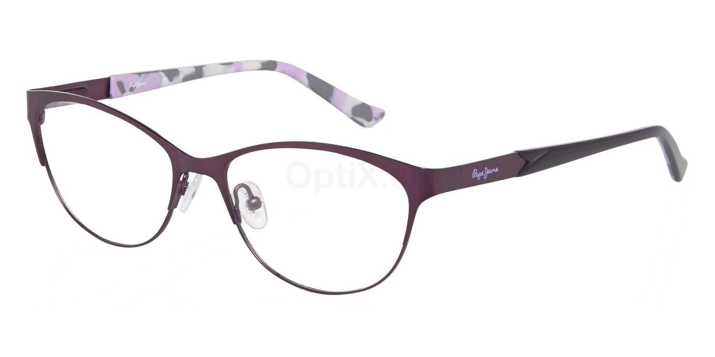 C3 PJ1225 Glasses, Pepe Jeans London