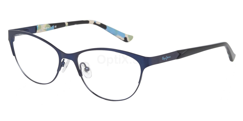 C4 PJ1225 Glasses, Pepe Jeans London