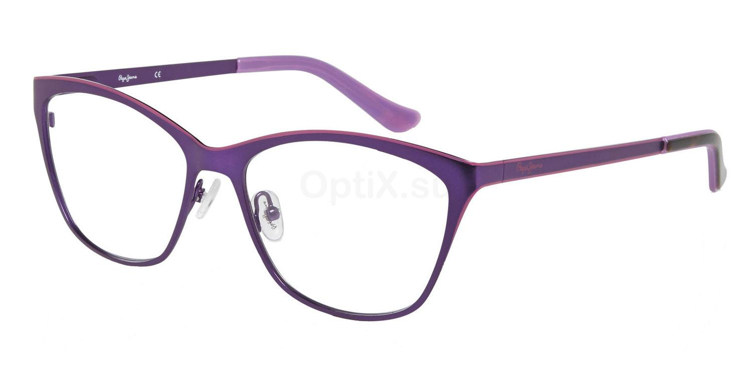C3 PJ1227 Glasses, Pepe Jeans London