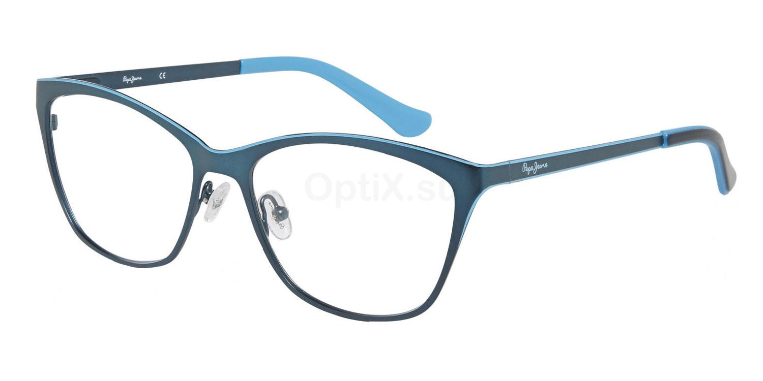 C4 PJ1227 Glasses, Pepe Jeans London