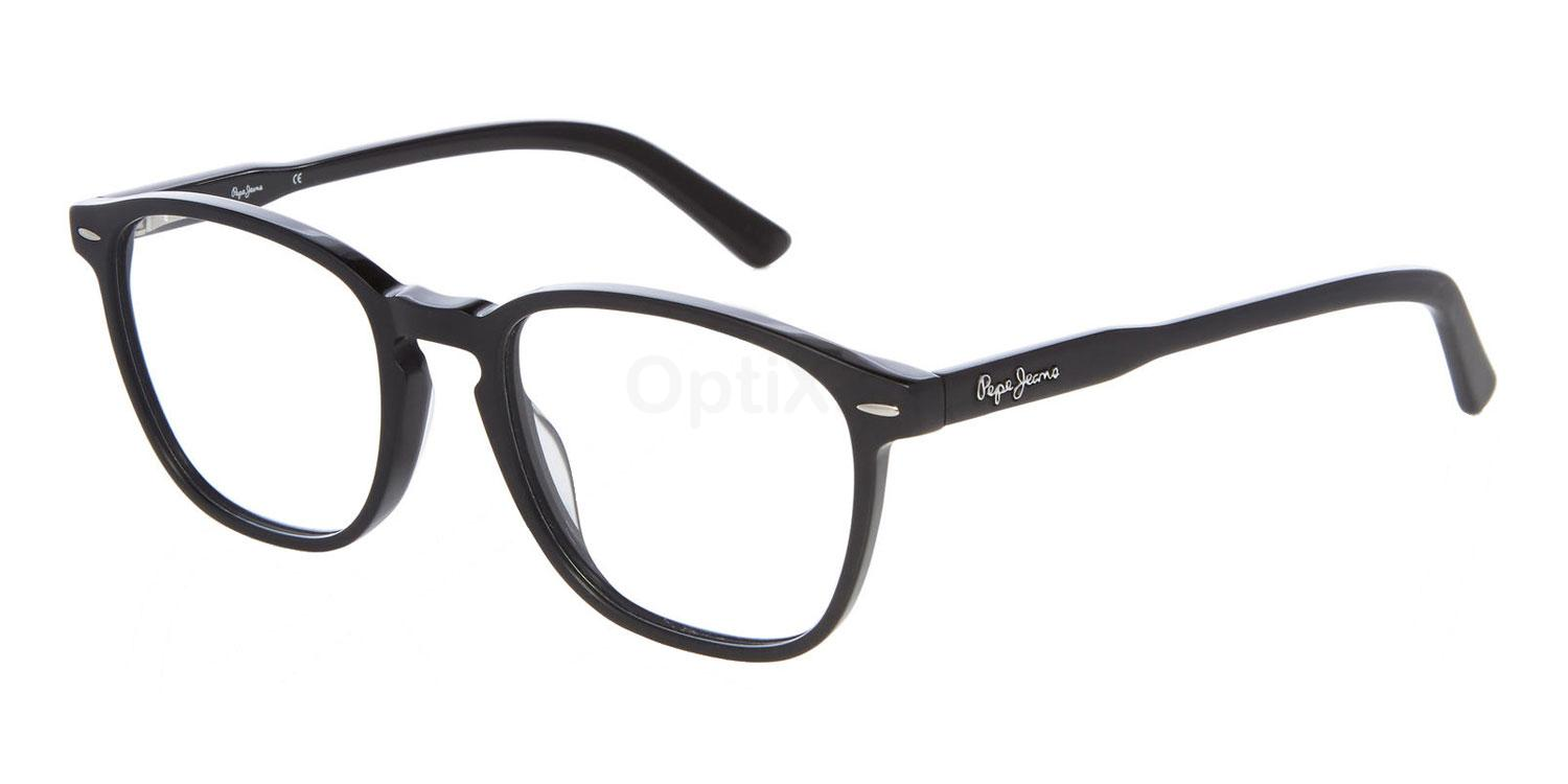 C1 PJ3259 , Pepe Jeans London