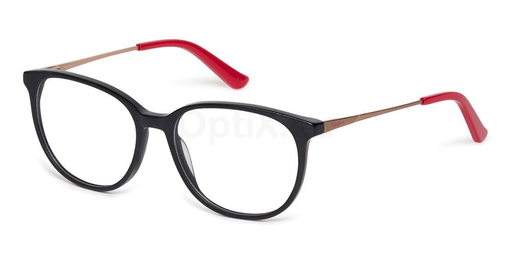 C1 PJ3359 Glasses, Pepe Jeans London