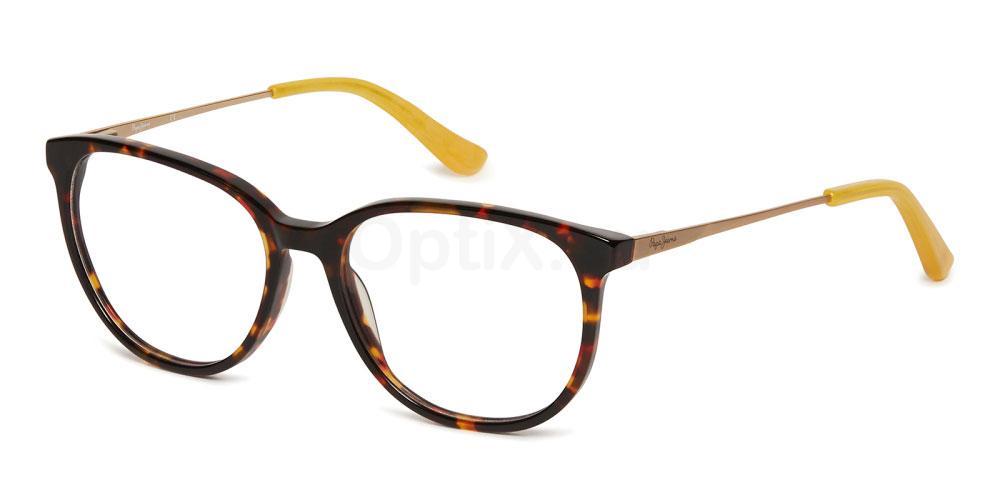 C2 PJ3359 Glasses, Pepe Jeans London