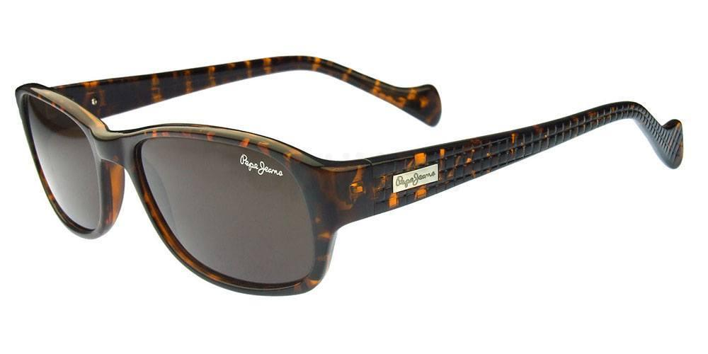 C2 7107 ANDERS Sunglasses, Pepe Jeans London