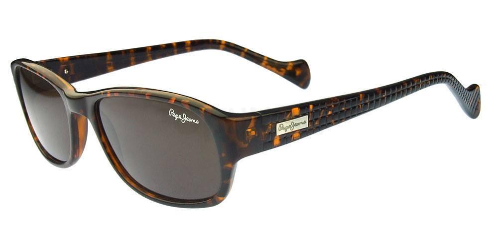 C2 7107 ANDERS Sunglasses, Pepe Jeans London