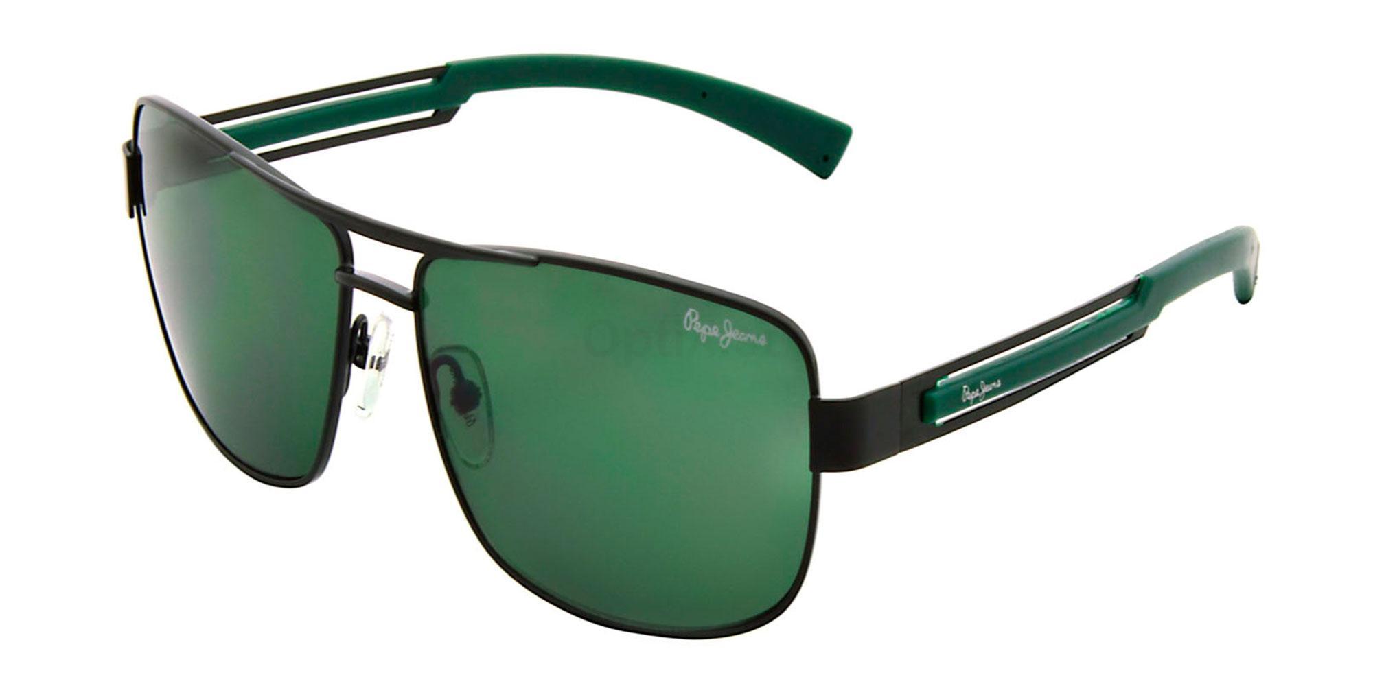 C1 PJ5090 Sunglasses, Pepe Jeans London