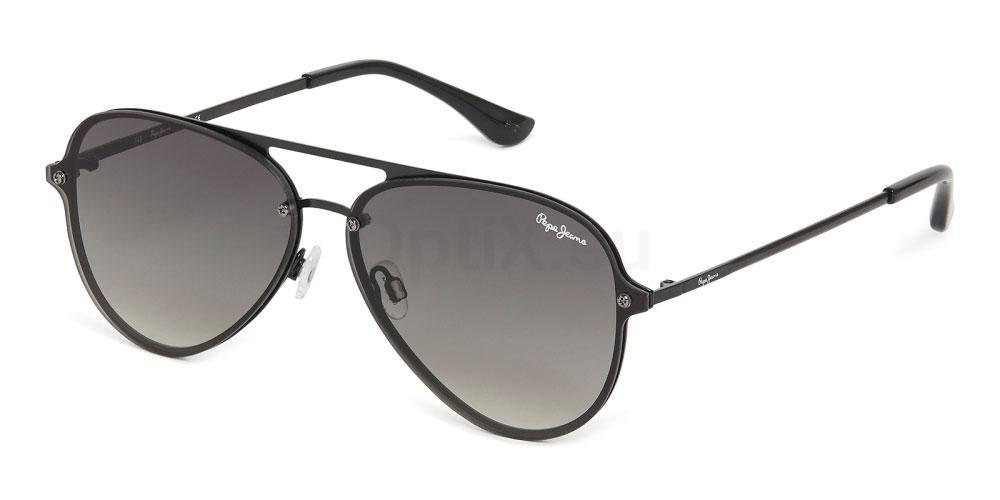 C1 PJ5153 Sunglasses, Pepe Jeans London