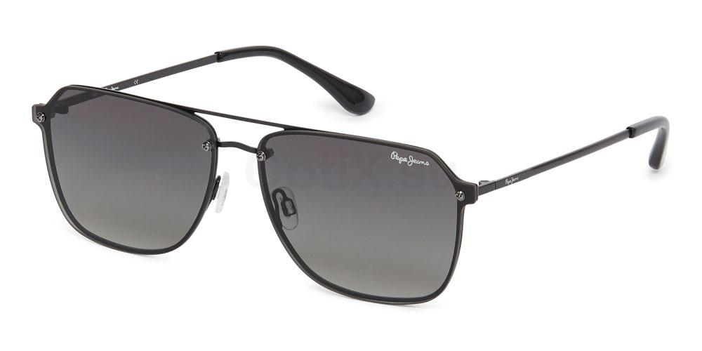 C1 PJ5154 Sunglasses, Pepe Jeans London