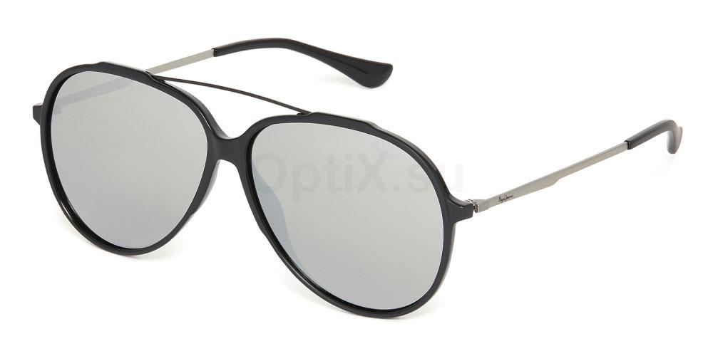 C1 PJ7324 Sunglasses, Pepe Jeans London
