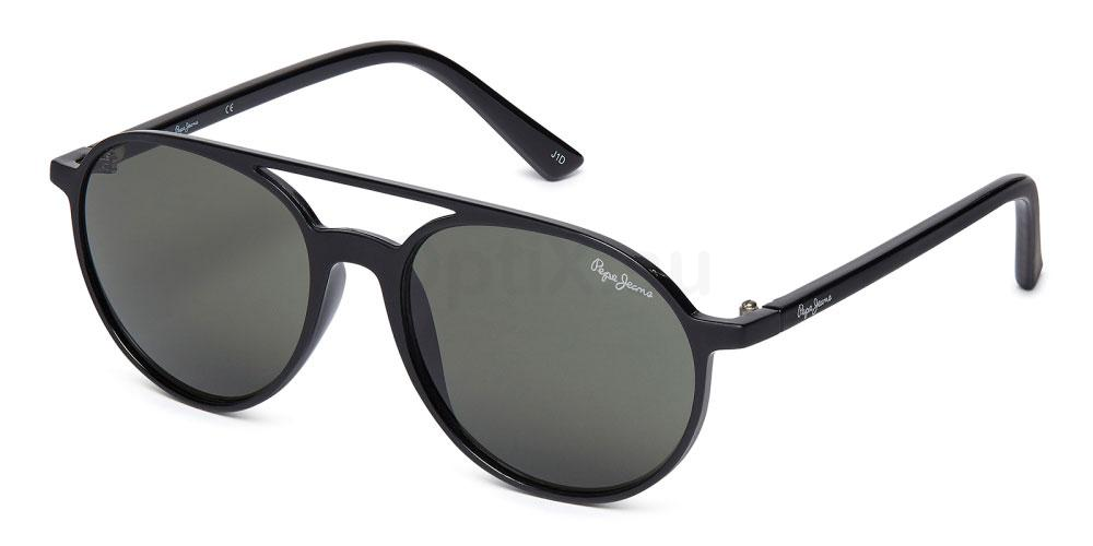 C1 PJ7330 Sunglasses, Pepe Jeans London