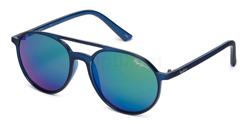 C3 PJ7330 Sunglasses, Pepe Jeans London