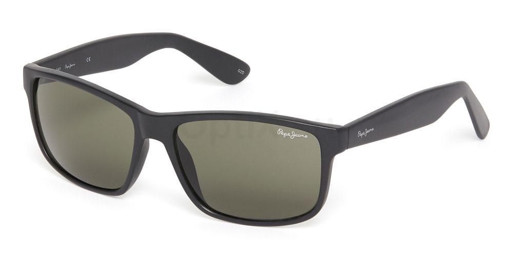 C1 PJ7338 Sunglasses, Pepe Jeans London