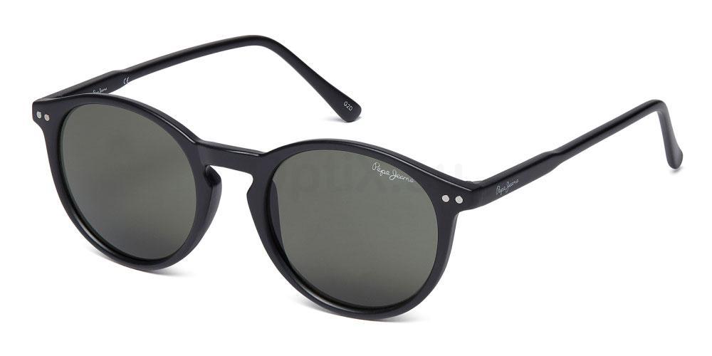 C1 PJ7337 Sunglasses, Pepe Jeans London