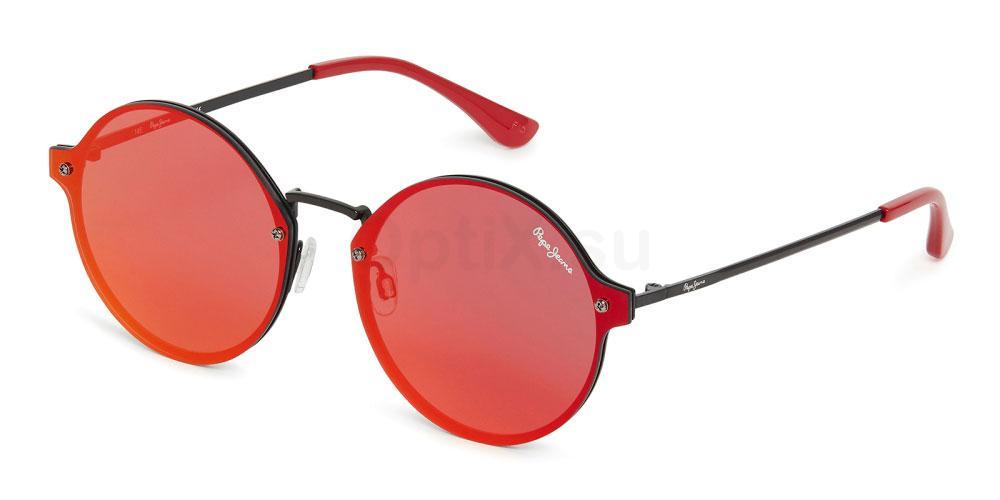 C1 PJ5152 Sunglasses, Pepe Jeans London