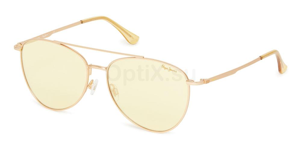 C1 PJ5156 Sunglasses, Pepe Jeans London