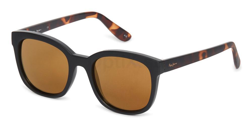 C1 PJ7327 Sunglasses, Pepe Jeans London