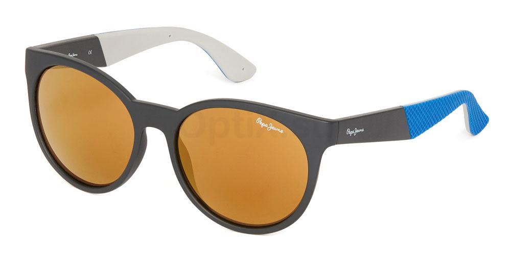 C1 PJ7336 Sunglasses, Pepe Jeans London