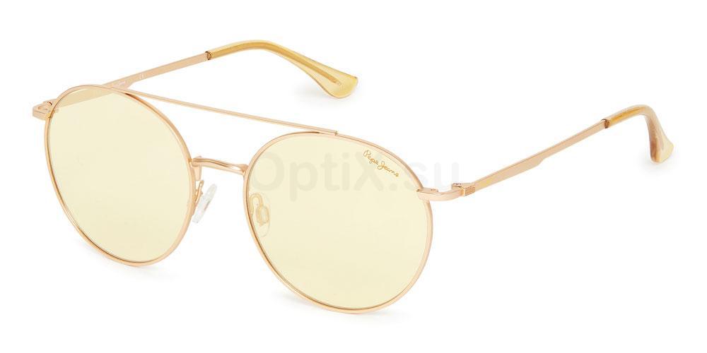 C1 PJ5158 Sunglasses, Pepe Jeans London