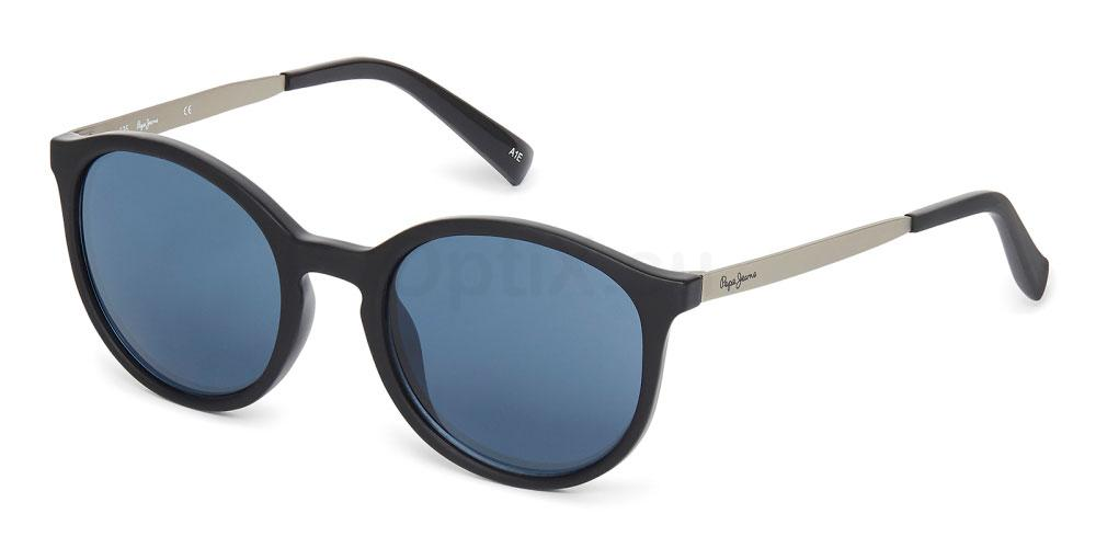 C1 PJ7329 Sunglasses, Pepe Jeans London