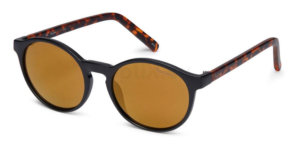 C1 PJ7339 Sunglasses, Pepe Jeans London