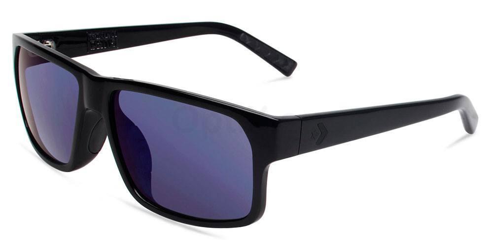BLACK MIRROR R001 , Converse
