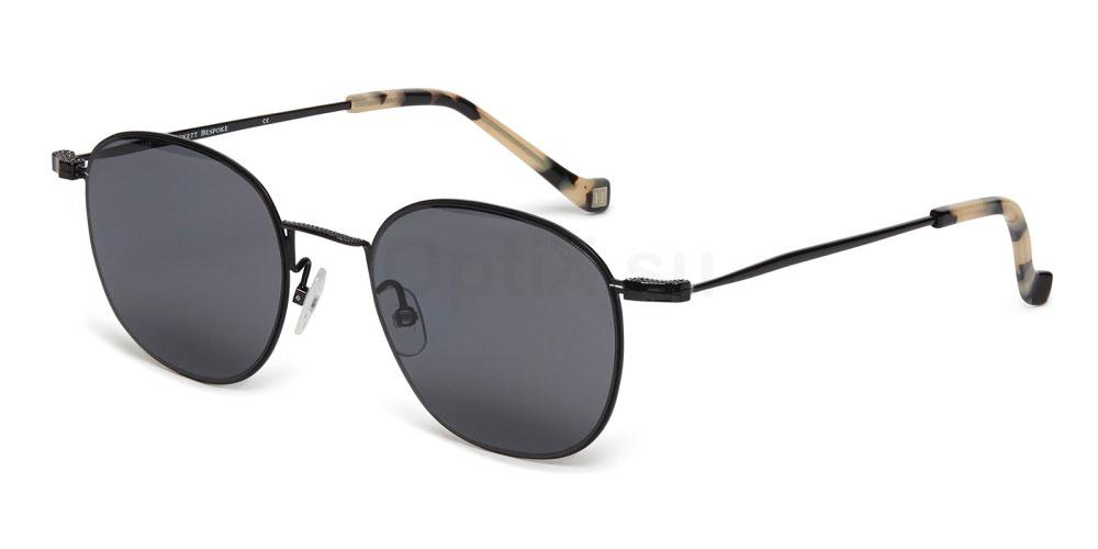 02 HSB892 Sunglasses, Hackett London Bespoke