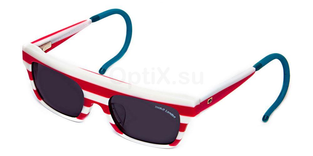 269 ZBSUPE Sunglasses, Zoobug Kids