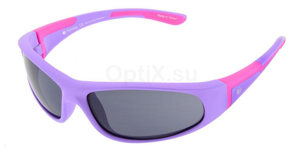 764 ZB5004 Sunglasses, Zoobug Kids