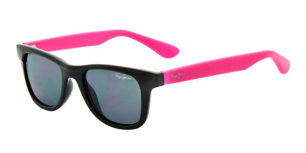 C10 8010 CONNOR Sunglasses, Pepe Junior
