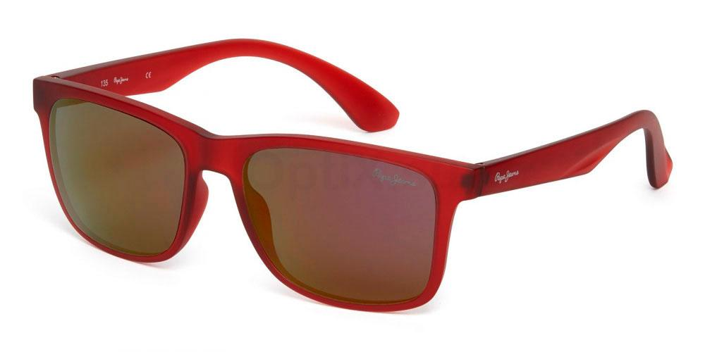 C2 PJ8044 Sunglasses, Pepe Junior