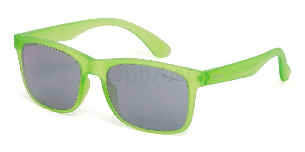 C4 PJ8044 Sunglasses, Pepe Junior