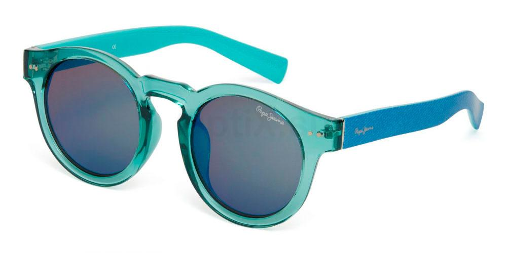 C4 PJ8043 Sunglasses, Pepe Junior