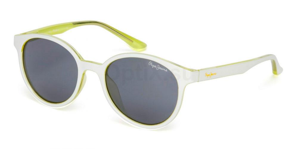 C4 PJ8041 Sunglasses, Pepe Junior