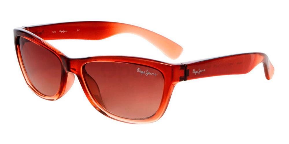 C1 PJ8023 Sunglasses, Pepe Junior