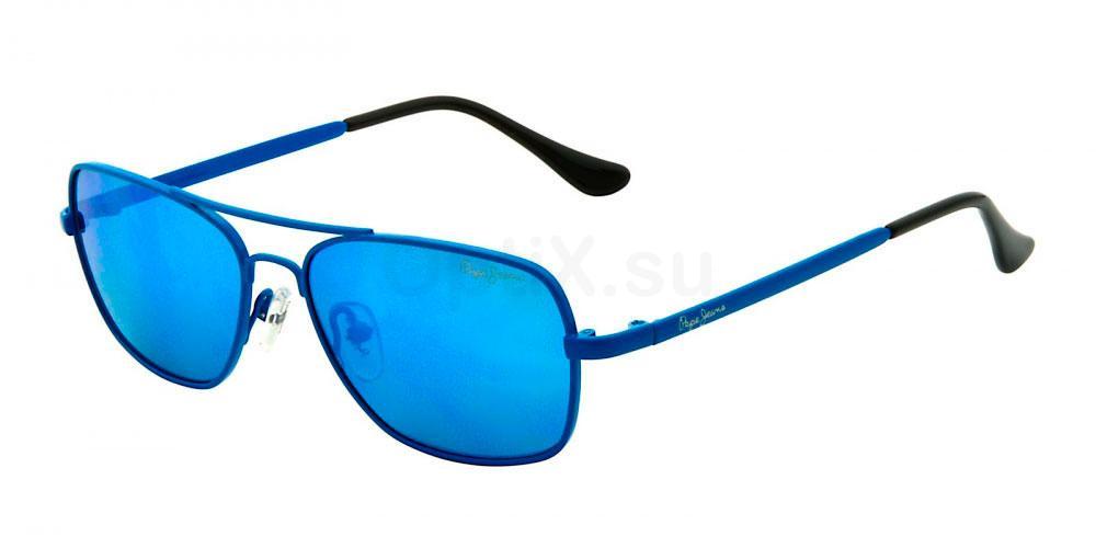 C2 PJ6011 Sunglasses, Pepe Junior
