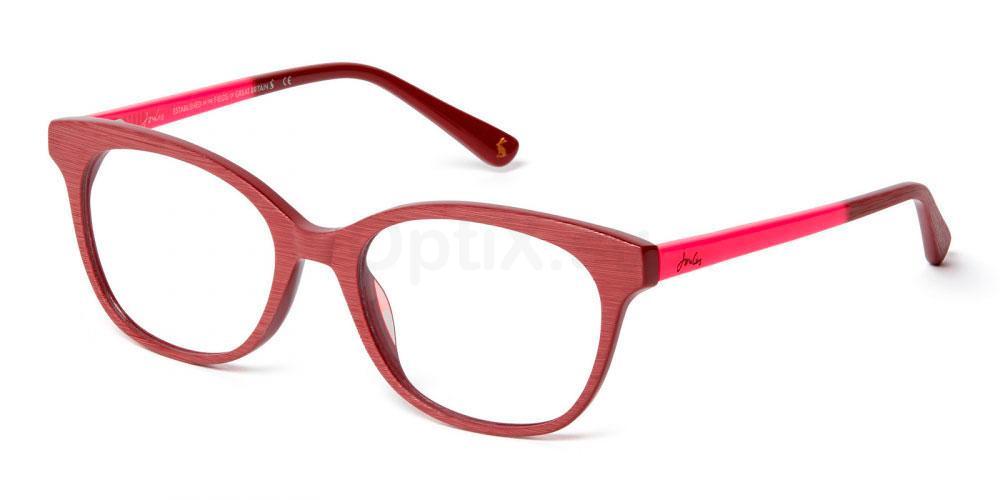 287 JO3033 Glasses, Joules