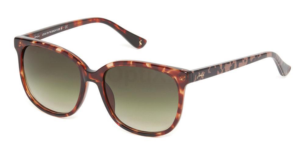 169 JS7058 Sunglasses, Joules