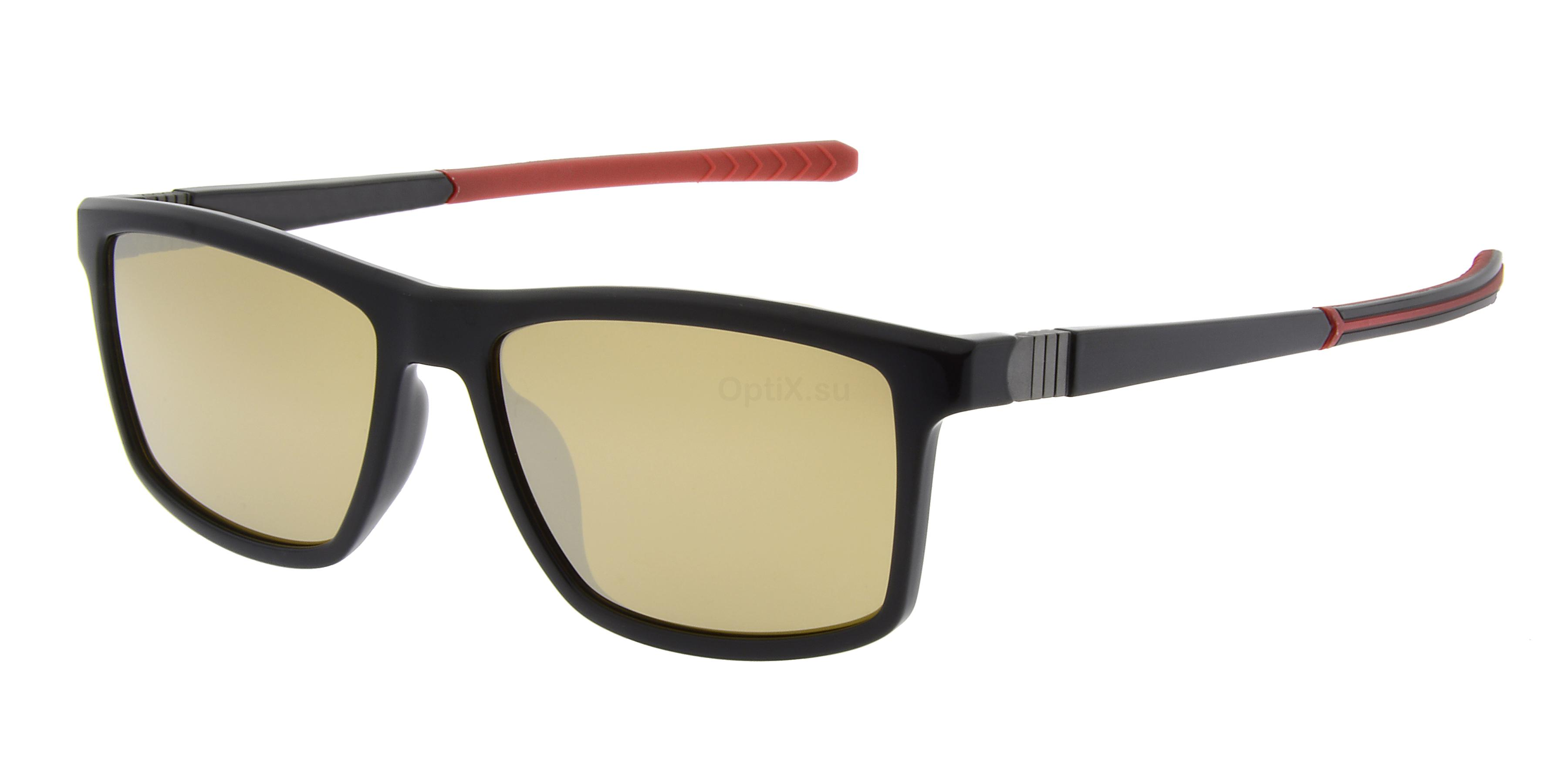 001P SP3012 Sunglasses, Spine