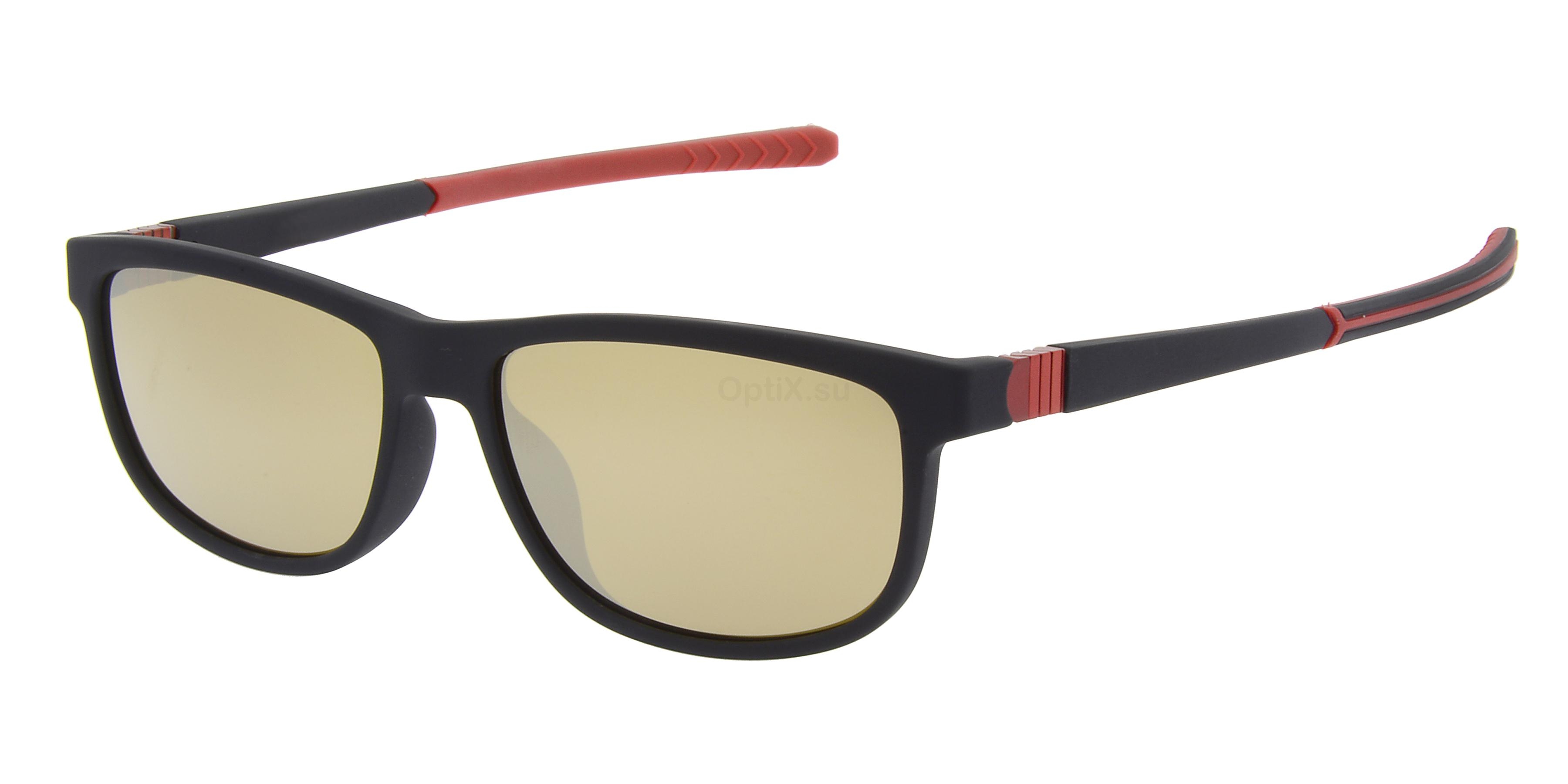 085P SP3014 Sunglasses, Spine