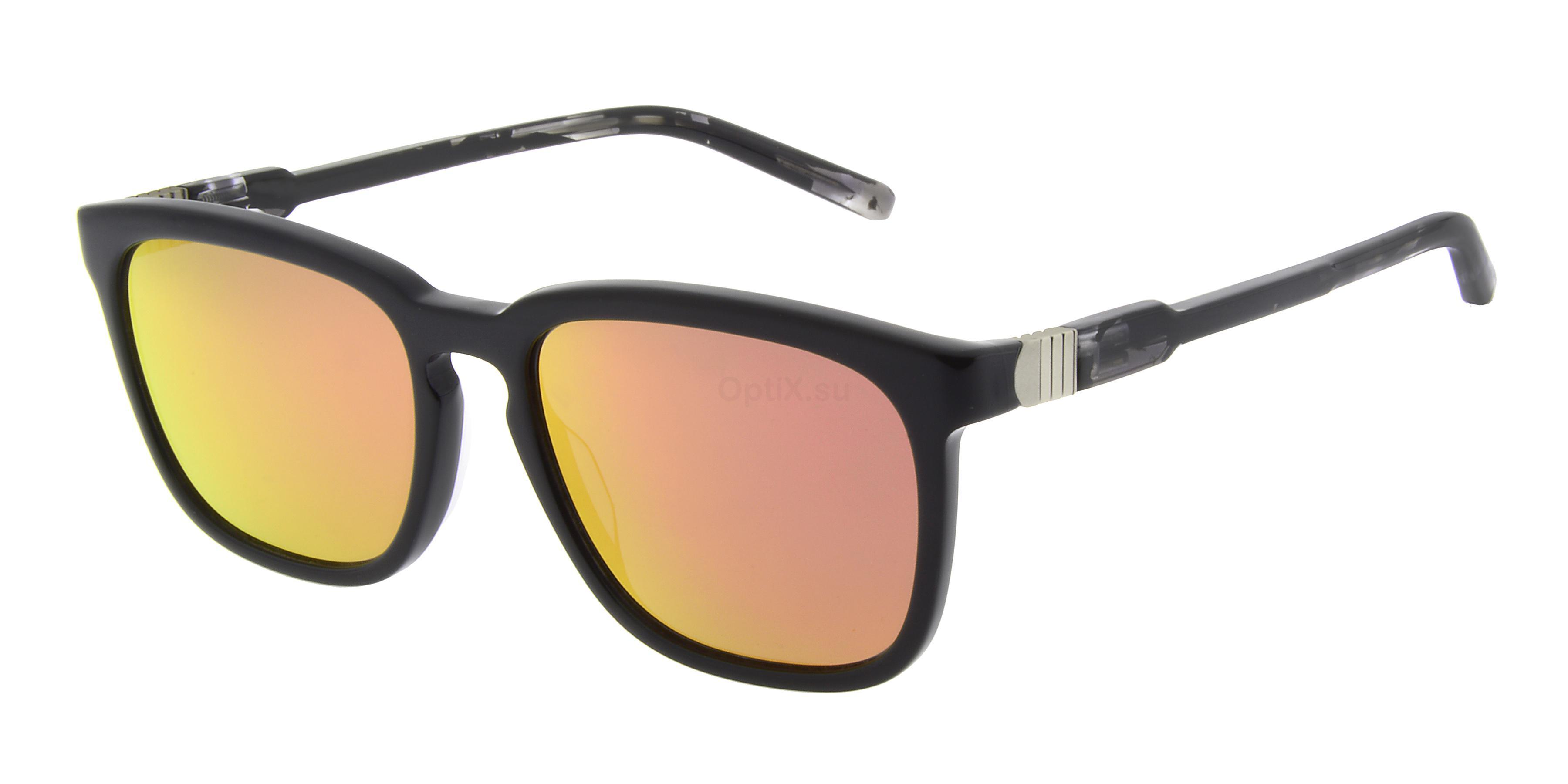 001 SP3015 Sunglasses, Spine