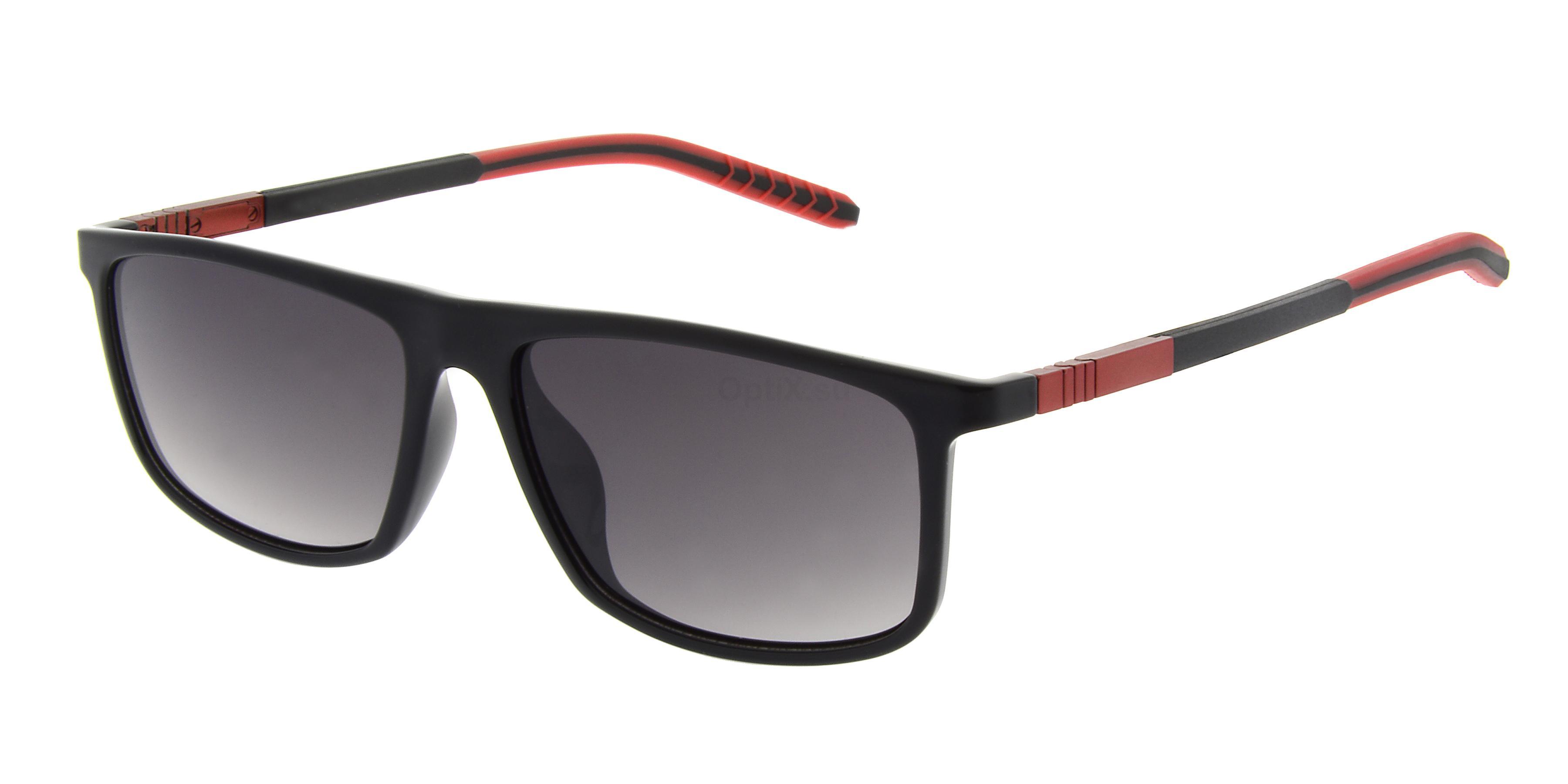 085 SP3401 Sunglasses, Spine
