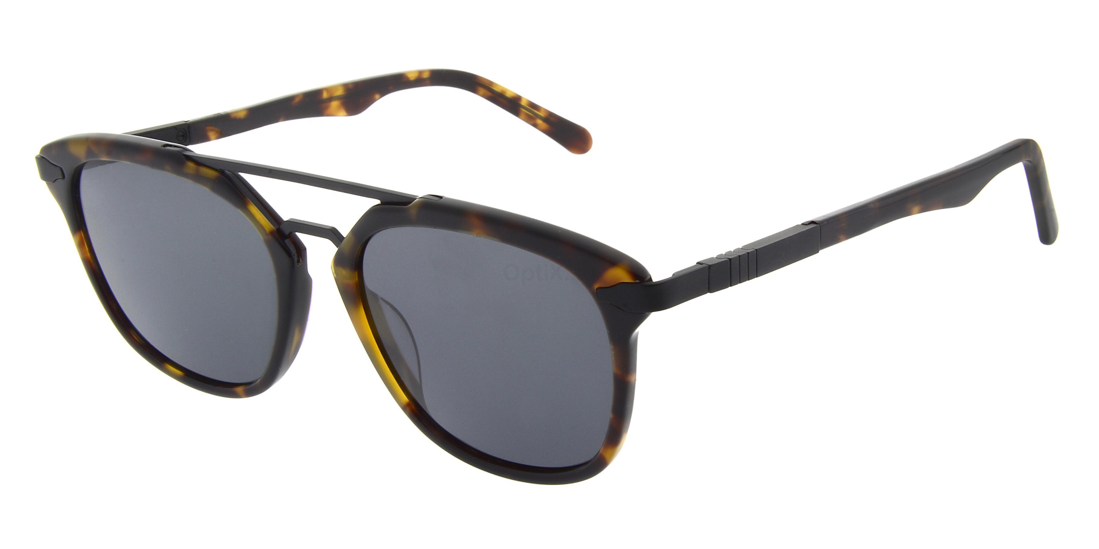 485 SP3403 Sunglasses, Spine