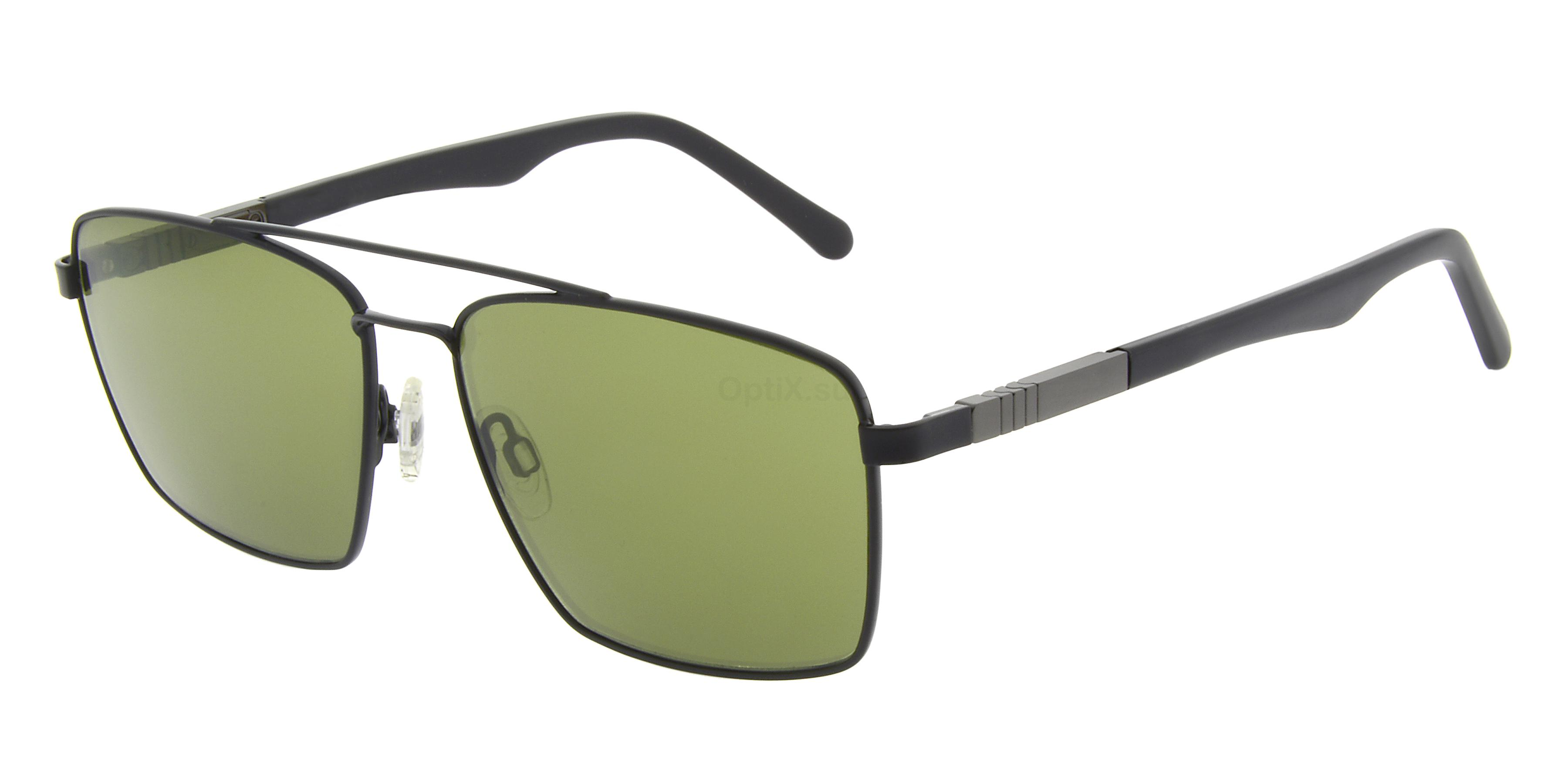 001 SP4401 Sunglasses, Spine