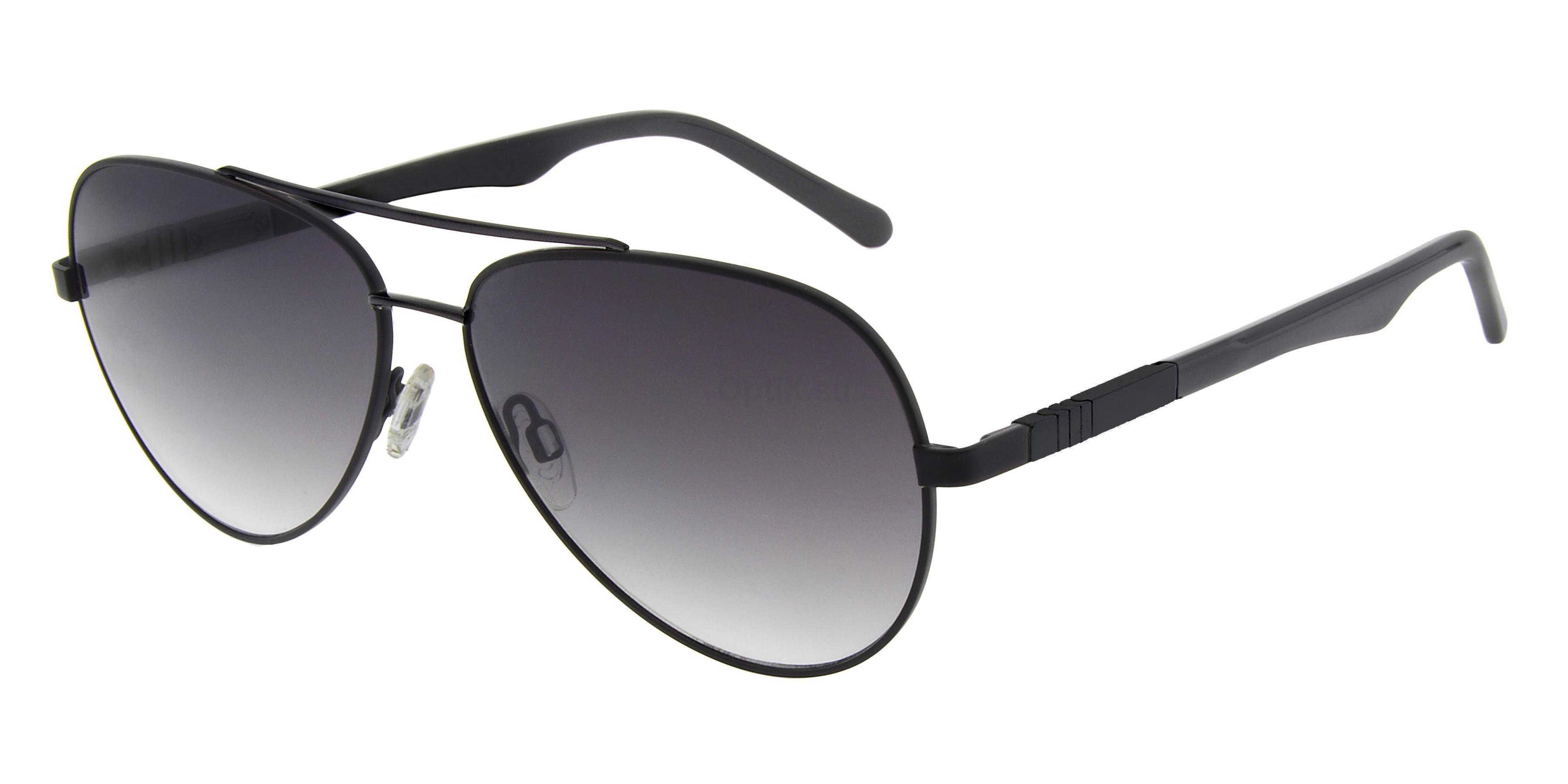 081 SP4402 Sunglasses, Spine