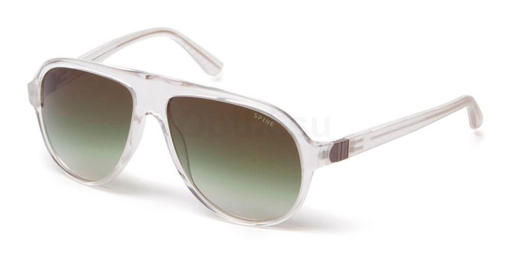 800 SP3011 Sunglasses, Spine