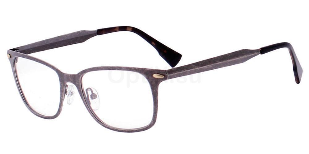 001 TSS402 Glasses, Ted Baker SQ