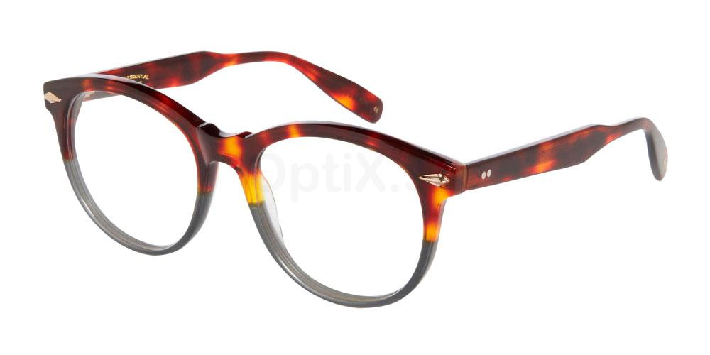 902 TSS014 Glasses, Ted Baker SQ