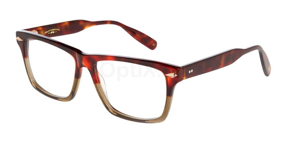 504 TSS016 Glasses, Ted Baker SQ