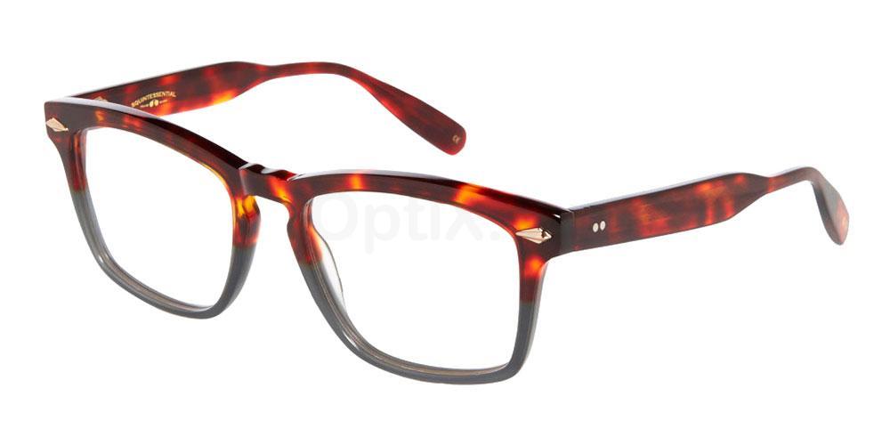 902 TSS017 Glasses, Ted Baker SQ